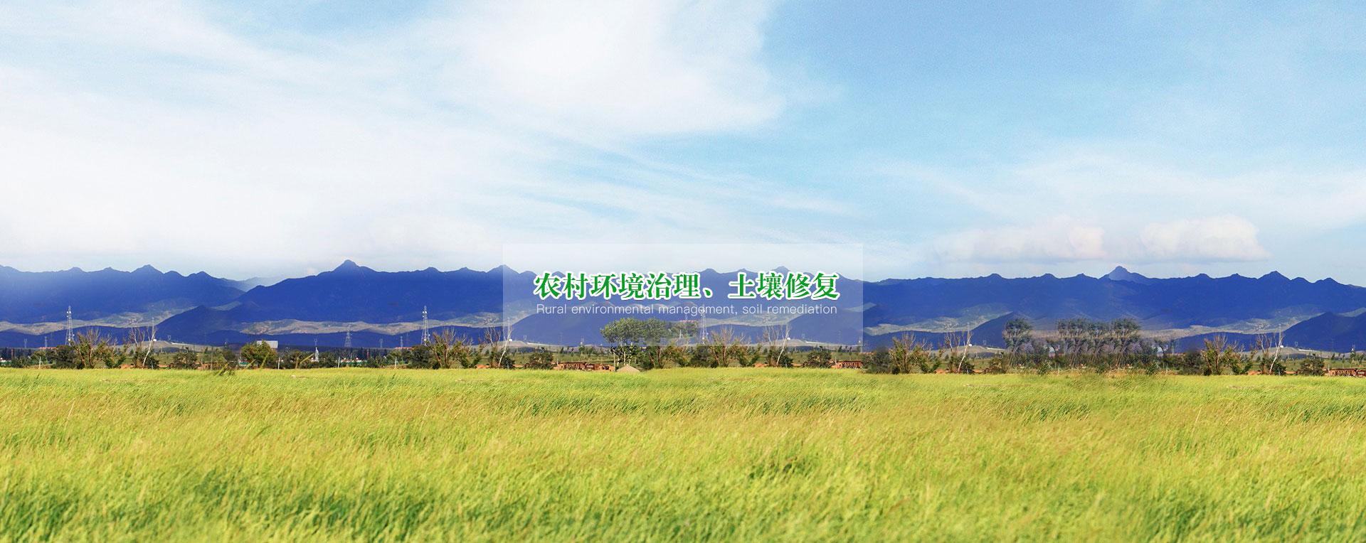 江西隆锦电竞竞博建设有限公司